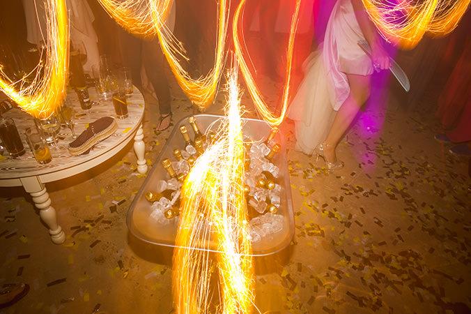 0065wedding photographer spain best wedding photographer adam alex wedding at cap rocat1