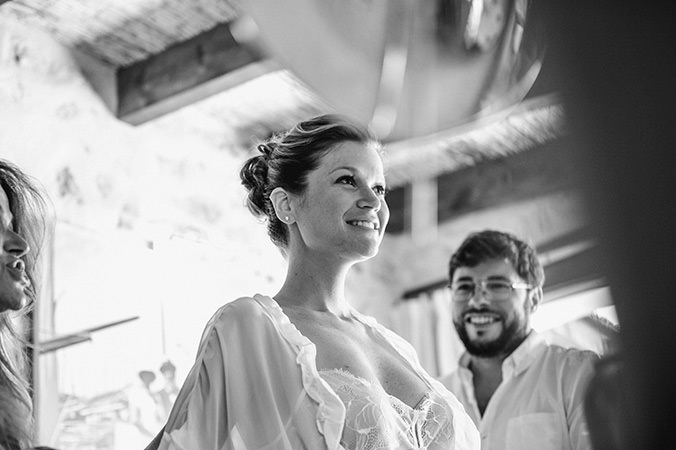 0066wedding photographer spain best wedding photographer adam alex wedding at cap rocat