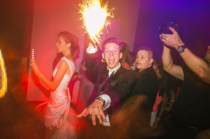 0066wedding photographer spain best wedding photographer adam alex wedding at cap rocat1