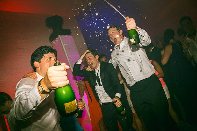 0068wedding photographer spain best wedding photographer adam alex wedding at cap rocat1