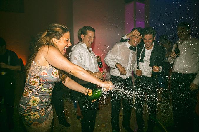 0069wedding photographer spain best wedding photographer adam alex wedding at cap rocat1