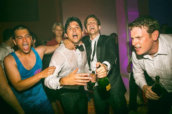 0070wedding photographer spain best wedding photographer adam alex wedding at cap rocat1