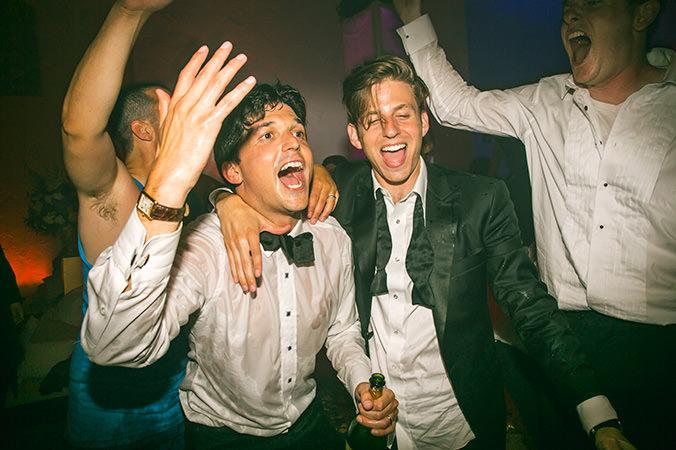 0072wedding photographer spain best wedding photographer adam alex wedding at cap rocat1