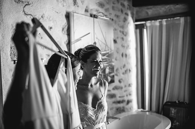 0073wedding photographer spain best wedding photographer adam alex wedding at cap rocat