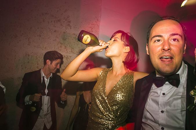 0078wedding photographer spain best wedding photographer adam alex wedding at cap rocat1
