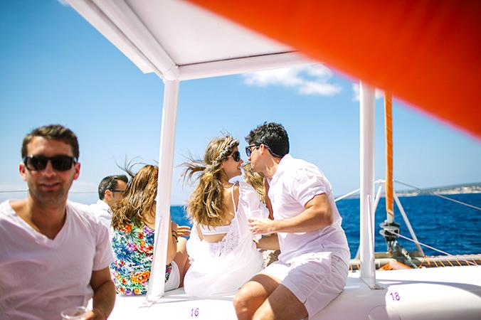 0079wedding photographer spain wedding in mallorca best wedding photographer adam alex photographer1