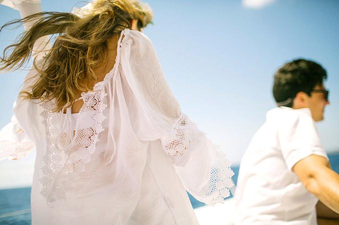 0083wedding photographer spain wedding in mallorca best wedding photographer adam alex photographer1