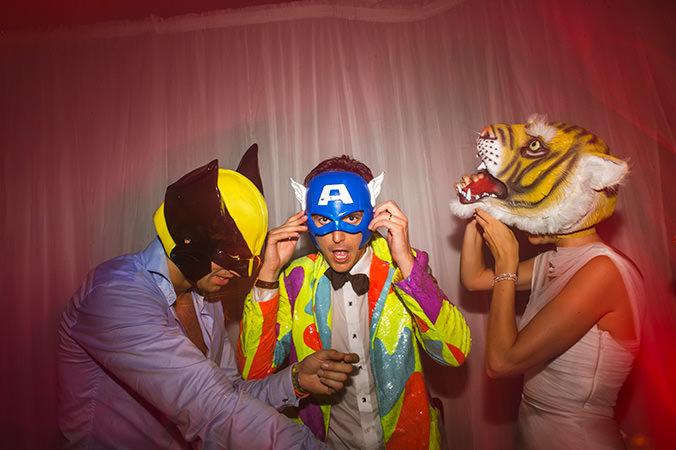 0085wedding photographer spain best wedding photographer adam alex wedding at cap rocat1