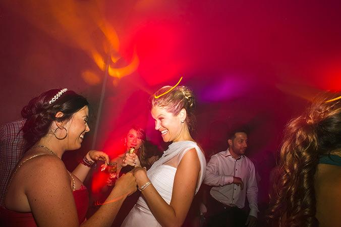 0092wedding photographer spain best wedding photographer adam alex wedding at cap rocat1