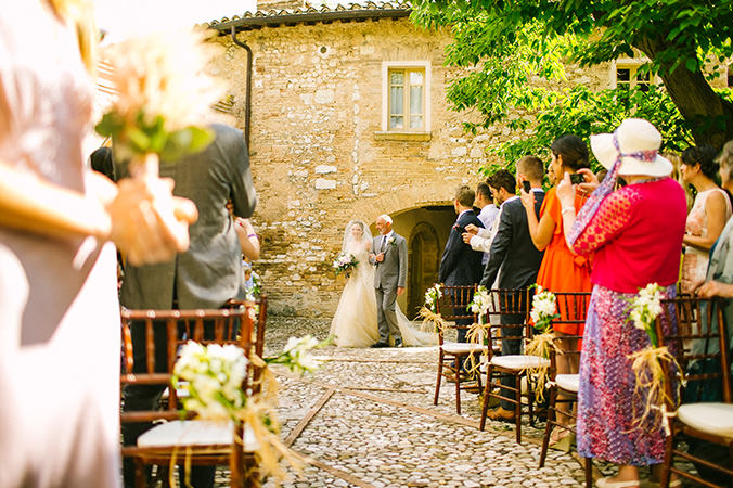 0094destination wedding in italy destination wedding photographer italy wedding in Borgo della Marmotta spoleto