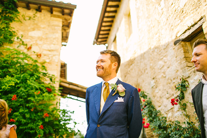 0095destination wedding in italy destination wedding photographer italy wedding in Borgo della Marmotta spoleto