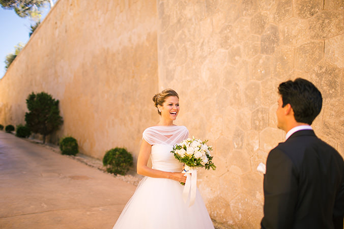 0095wedding photographer spain best wedding photographer adam alex wedding at cap rocat