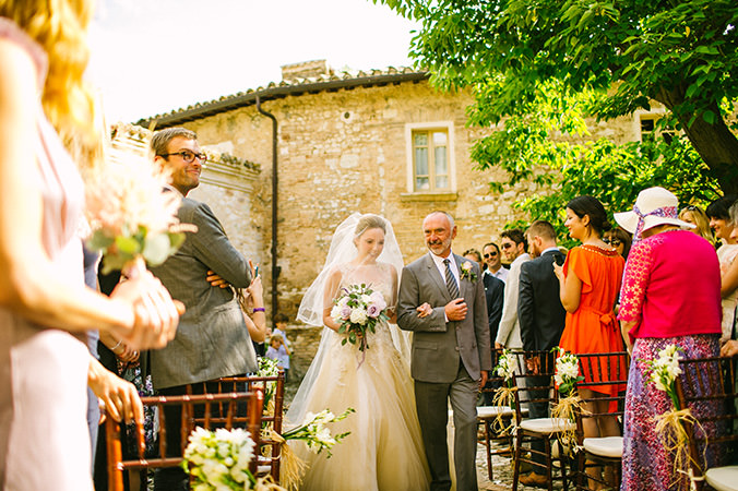 0096destination wedding in italy destination wedding photographer italy wedding in Borgo della Marmotta spoleto