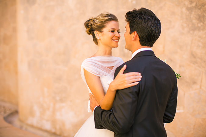 0096wedding photographer spain best wedding photographer adam alex wedding at cap rocat