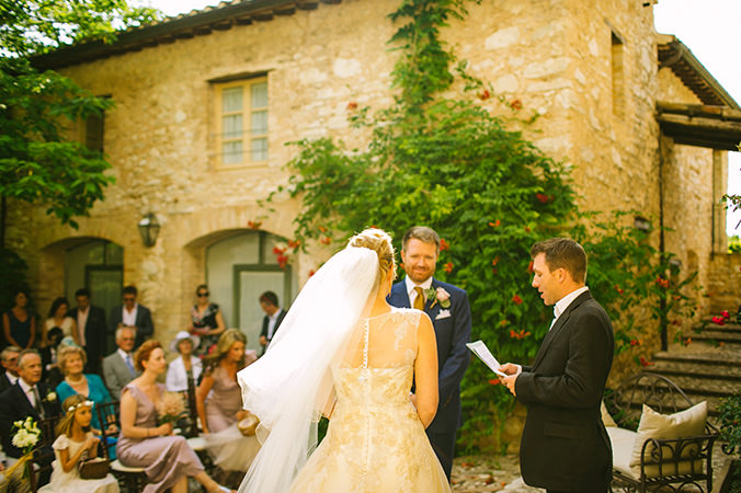 0097destination wedding in italy destination wedding photographer italy wedding in Borgo della Marmotta spoleto