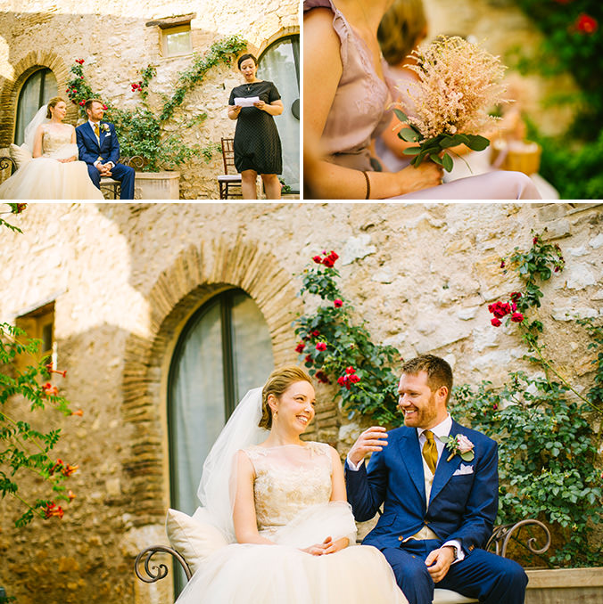 0098destination wedding in italy destination wedding photographer italy wedding in Borgo della Marmotta spoleto
