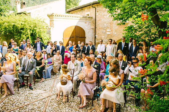 0099destination wedding in italy destination wedding photographer italy wedding in Borgo della Marmotta spoleto