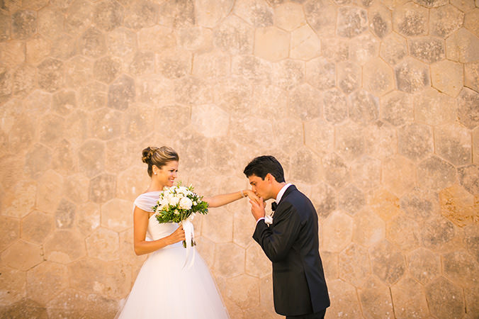0099wedding photographer spain best wedding photographer adam alex wedding at cap rocat