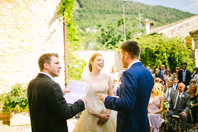 0100destination wedding in italy destination wedding photographer italy wedding in Borgo della Marmotta spoleto