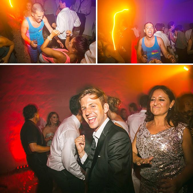 0100wedding photographer spain best wedding photographer adam alex wedding at cap rocat1