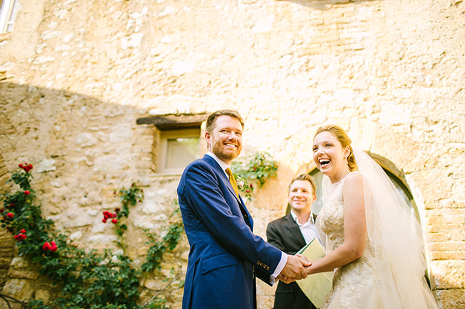0101destination wedding in italy destination wedding photographer italy wedding in Borgo della Marmotta spoleto