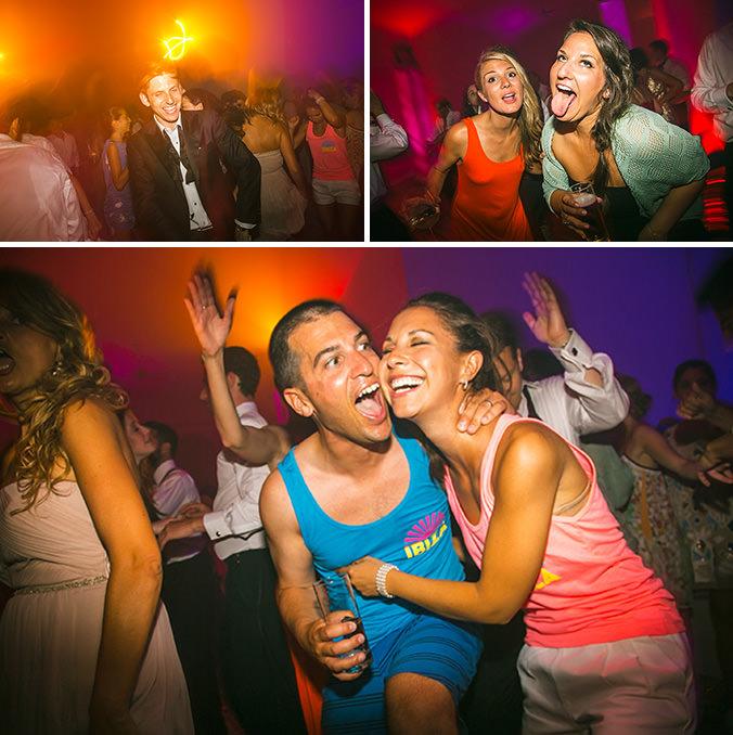 0101wedding photographer spain best wedding photographer adam alex wedding at cap rocat1