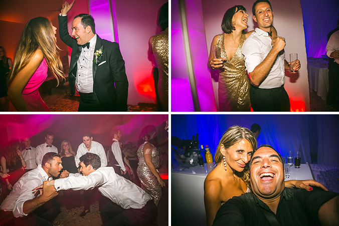 0102wedding photographer spain best wedding photographer adam alex wedding at cap rocat1