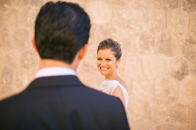 0103wedding photographer spain best wedding photographer adam alex wedding at cap rocat