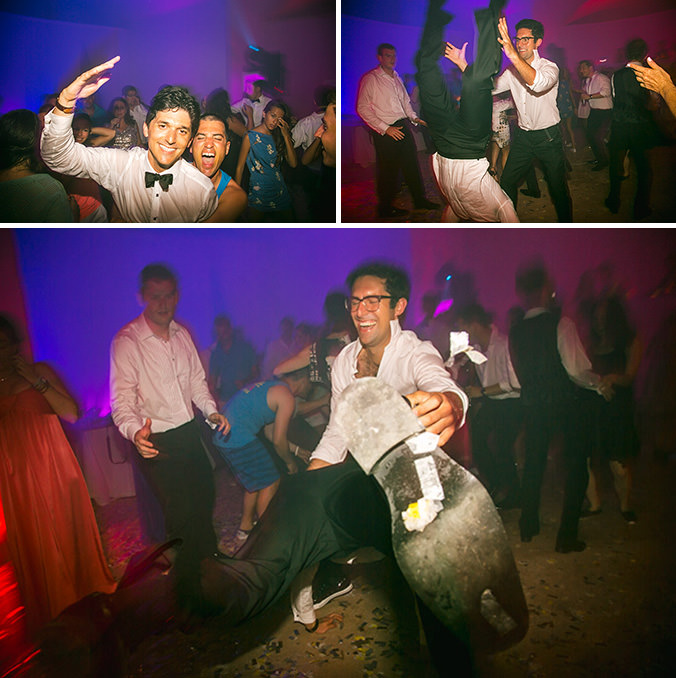 0103wedding photographer spain best wedding photographer adam alex wedding at cap rocat1