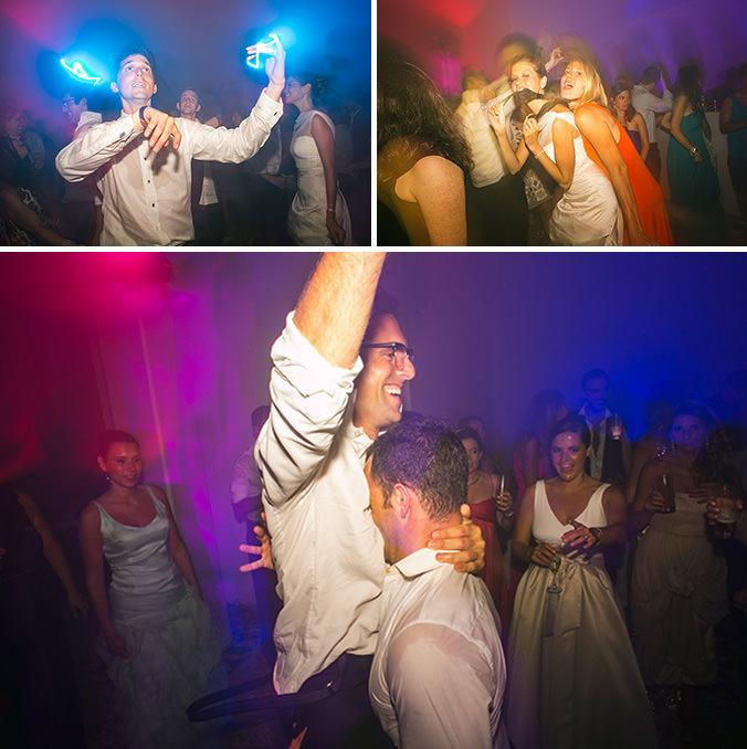 0104wedding photographer spain best wedding photographer adam alex wedding at cap rocat1