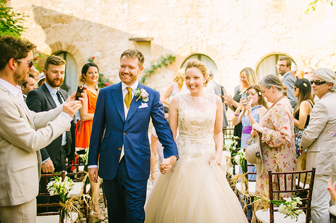 0105destination wedding in italy destination wedding photographer italy wedding in Borgo della Marmotta spoleto