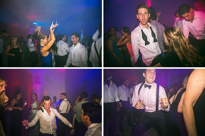 0105wedding photographer spain best wedding photographer adam alex wedding at cap rocat1