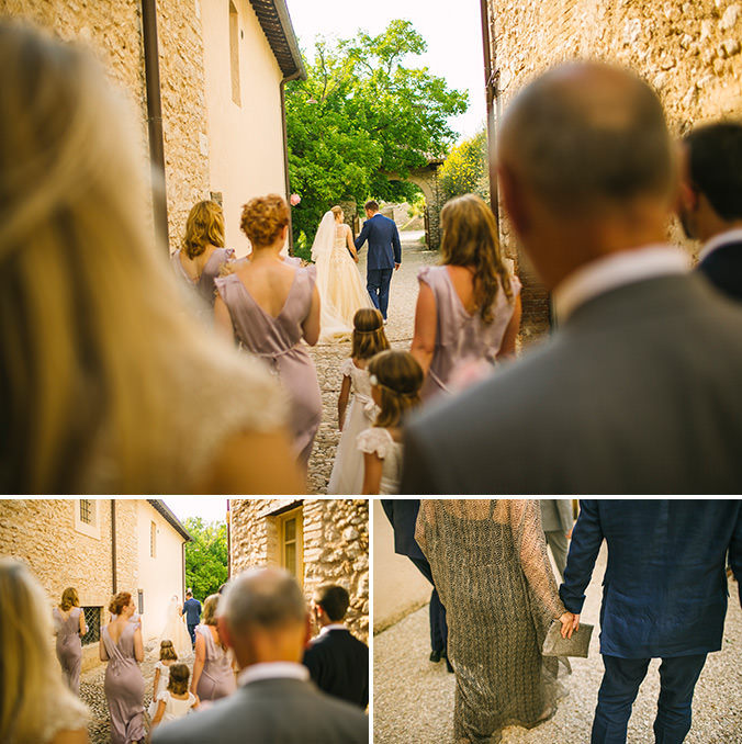 0108destination wedding in italy destination wedding photographer italy wedding in Borgo della Marmotta spoleto