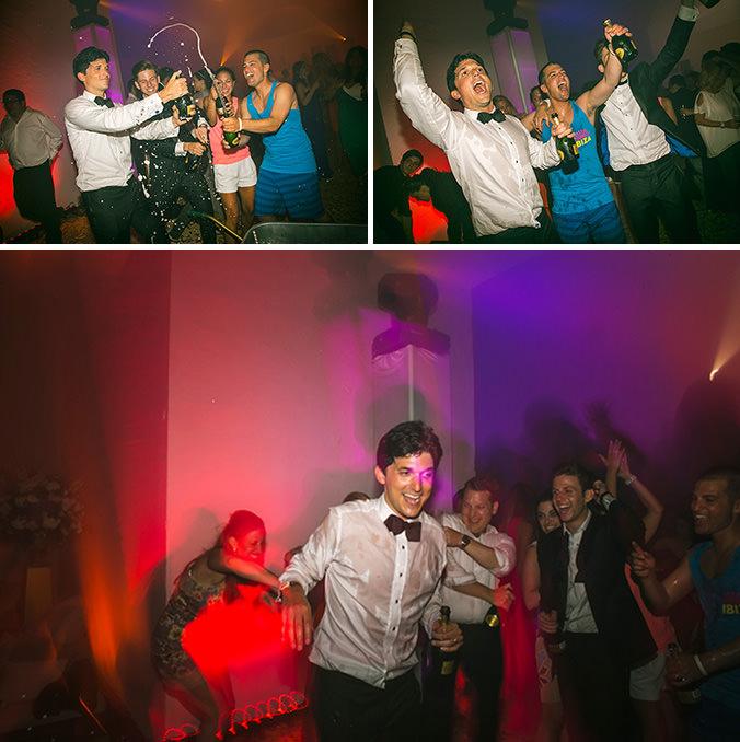 0108wedding photographer spain best wedding photographer adam alex wedding at cap rocat1
