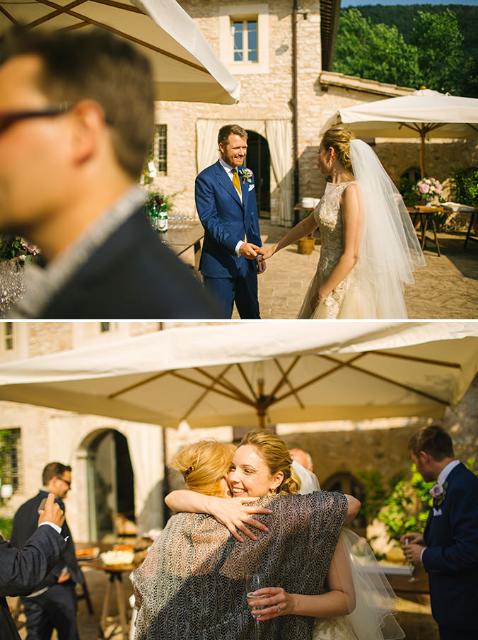 0109destination wedding in italy destination wedding photographer italy wedding in Borgo della Marmotta spoleto