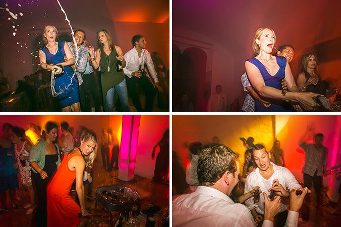 0109wedding photographer spain best wedding photographer adam alex wedding at cap rocat1