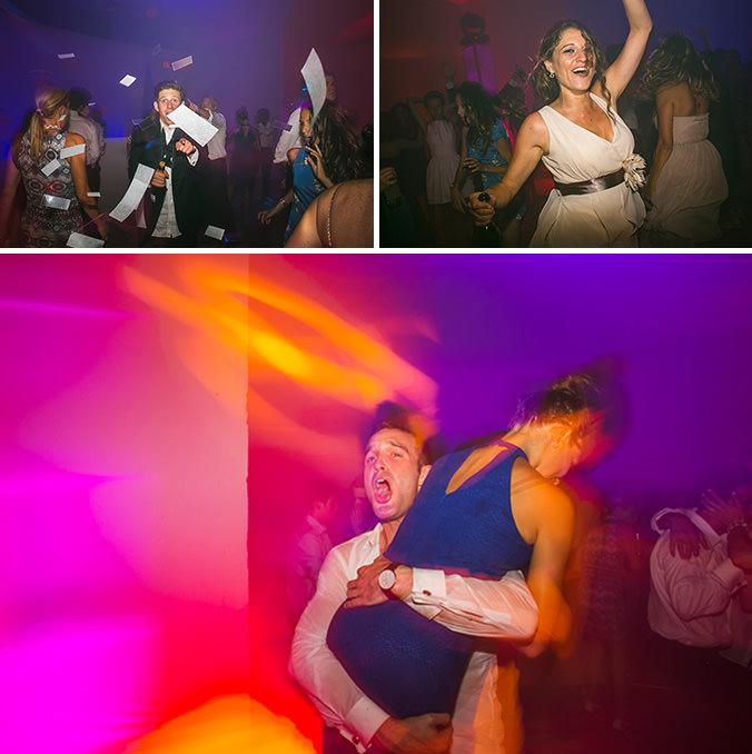 0112wedding photographer spain best wedding photographer adam alex wedding at cap rocat1
