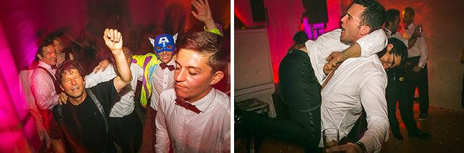 0116wedding photographer spain best wedding photographer adam alex wedding at cap rocat1