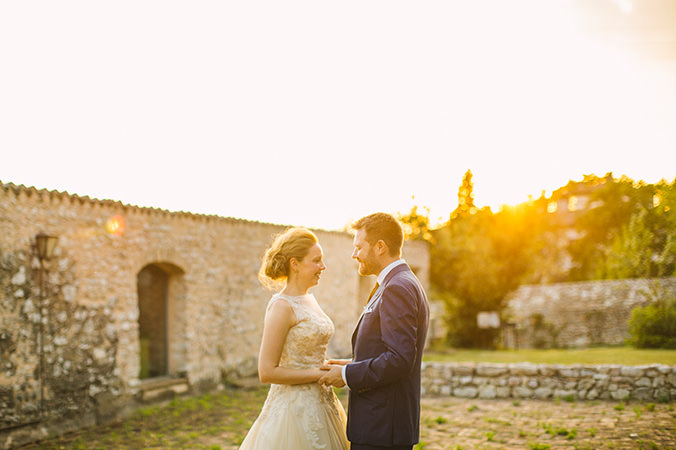 0129destination wedding in italy destination wedding photographer italy wedding in Borgo della Marmotta spoleto
