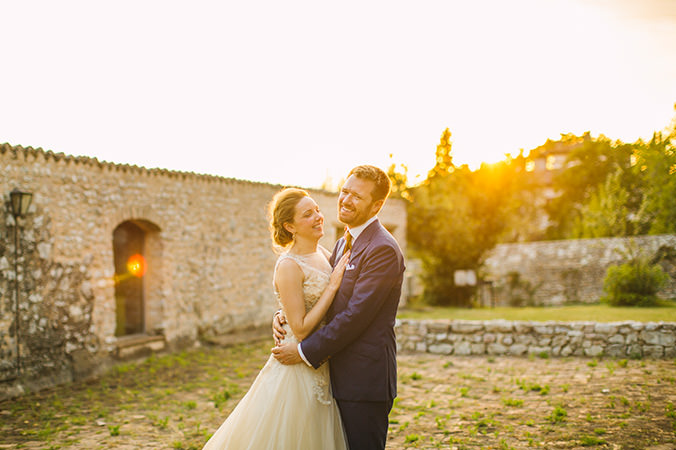 0130destination wedding in italy destination wedding photographer italy wedding in Borgo della Marmotta spoleto
