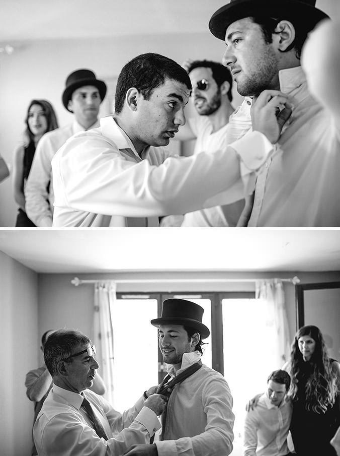 0016best wedding photographer south of france wedding in south of france adam alex2