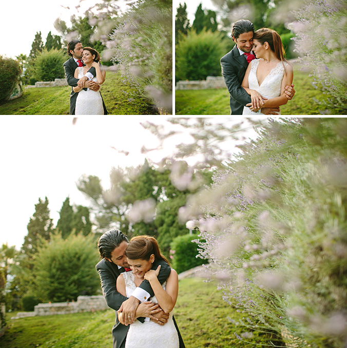 0063best wedding photographer south of france wedding in south of france adam alex2