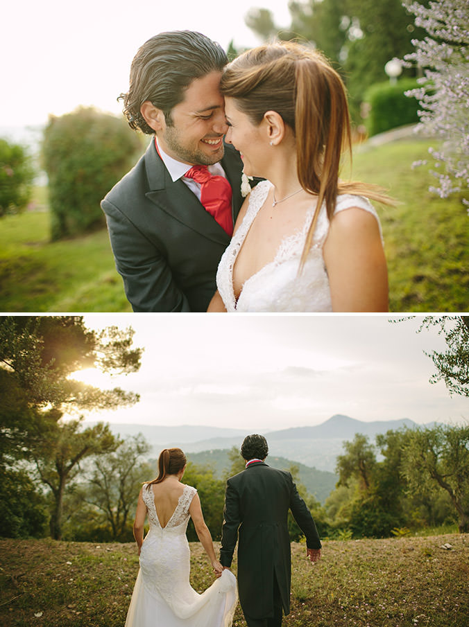 0064best wedding photographer south of france wedding in south of france adam alex2