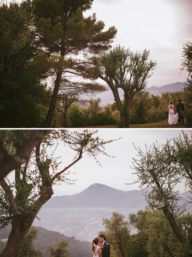 0065best wedding photographer south of france wedding in south of france adam alex2