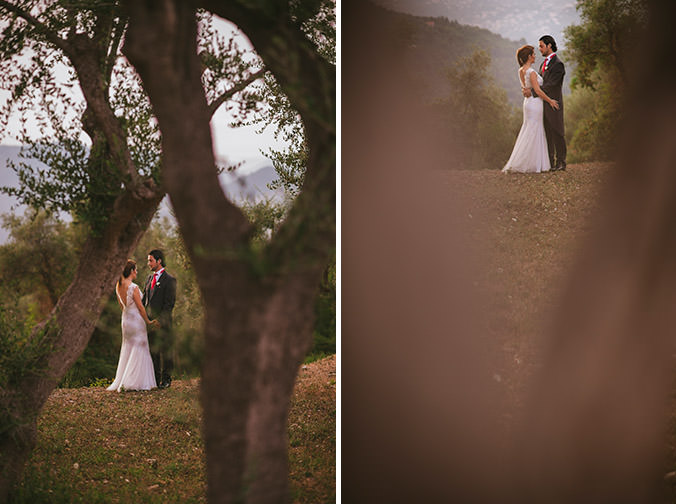 0066best wedding photographer south of france wedding in south of france adam alex2