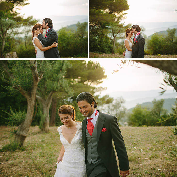 0068best wedding photographer south of france wedding in south of france adam alex2