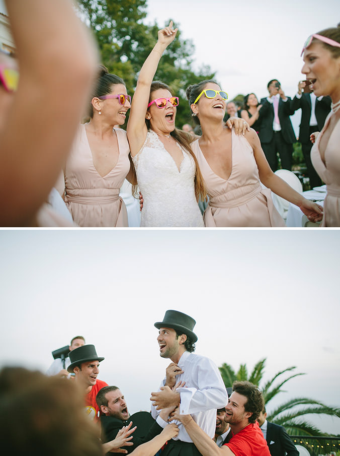 0070best wedding photographer south of france wedding in south of france adam alex2
