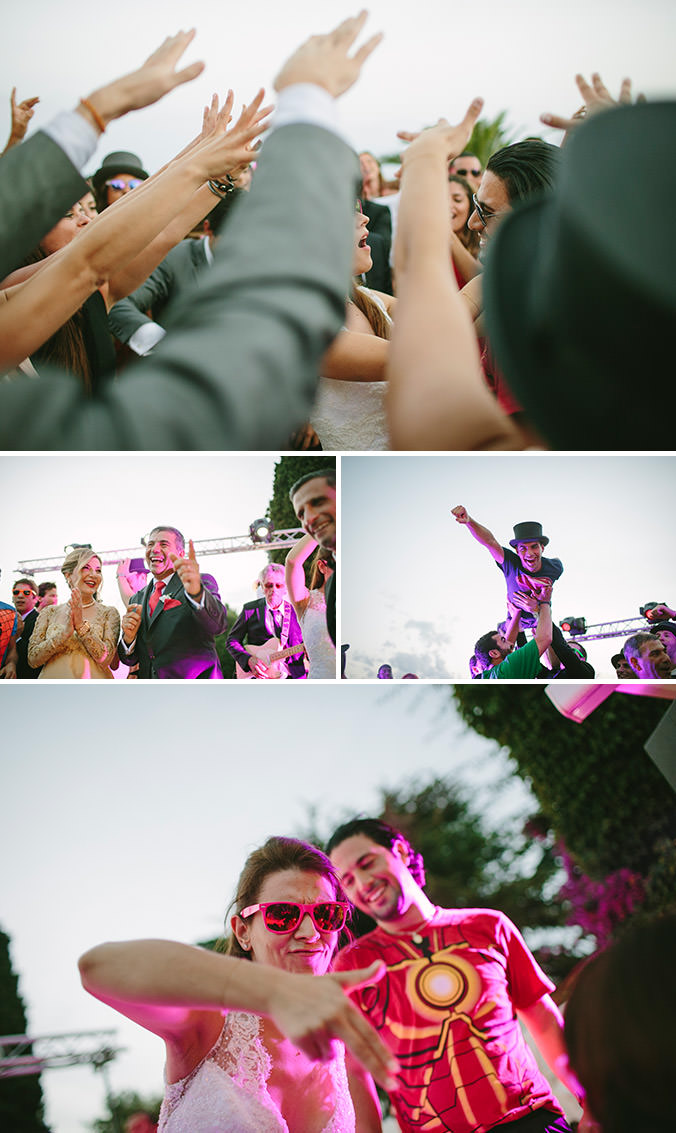 0074best wedding photographer south of france wedding in south of france adam alex2