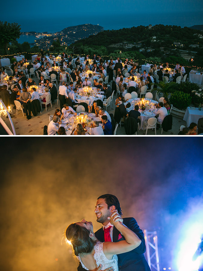 0075best wedding photographer south of france wedding in south of france adam alex2