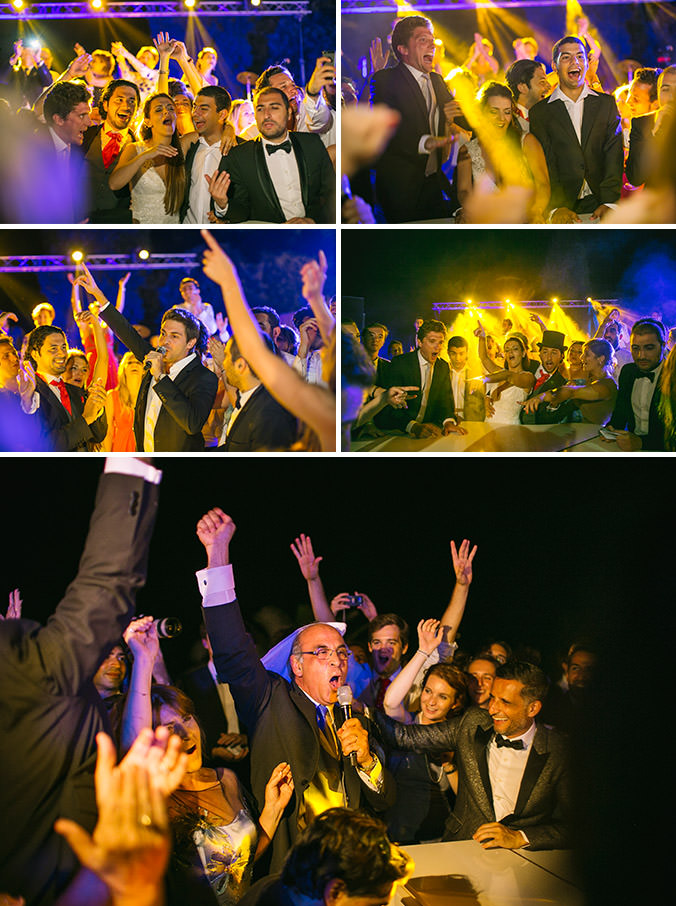0076best wedding photographer south of france wedding in south of france adam alex2